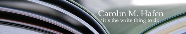 cropped-carolin-header.jpg