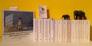 John Irving Bücher