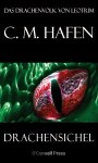 Drachensichel_Cover_eBook_weboptimiert