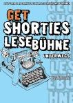 get shorties Lesebühne