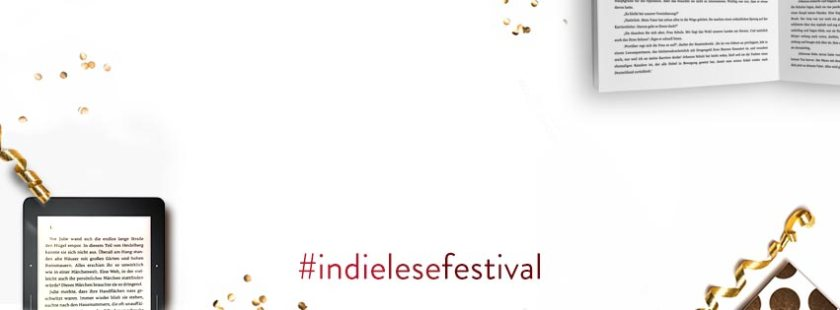indielesefestival_facebookcover_template_851x315