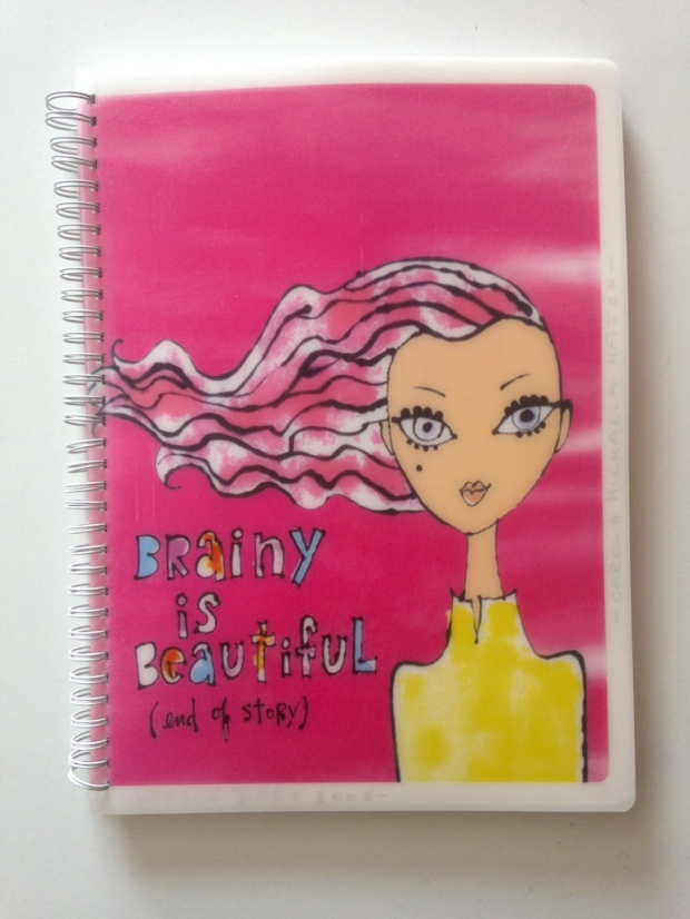 brainy-is-beautiful