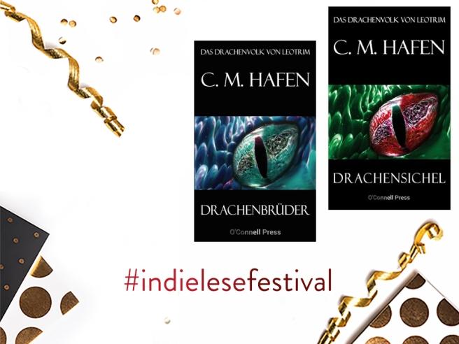 indie-lese-festival-drachen
