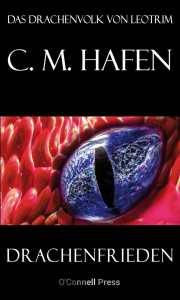 Drachenfrieden_Cover_eBook-MASTER_niedrige_Auflösung