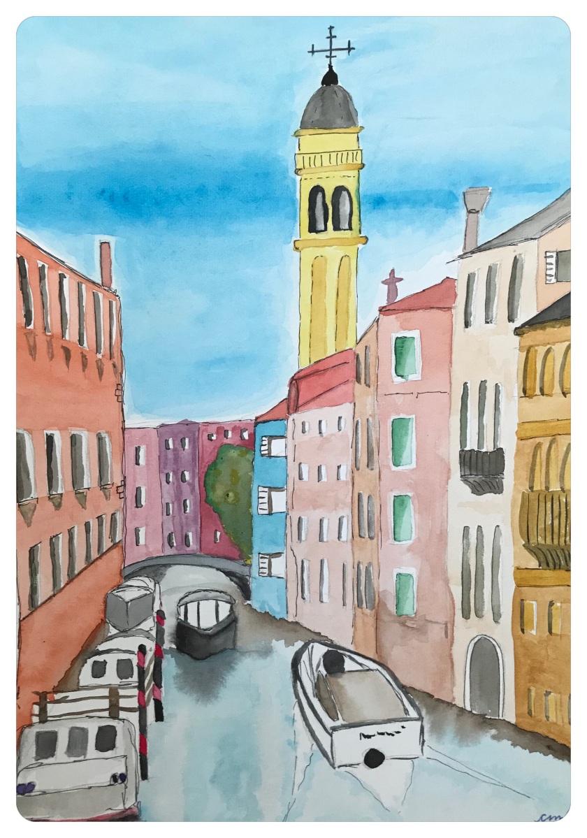 cmh_Venedig