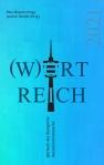 Cover: Wortreich Anthologie 2021
